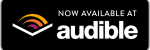 Audible+button