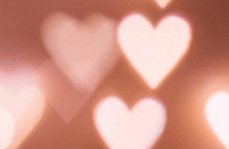סדנת מפחד לאהבה